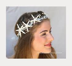 cheap hair accessories sweet wedding hair accessories by be something new mon