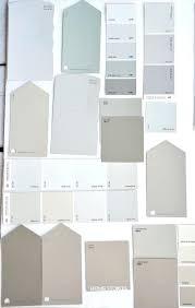sherwin williams light gray colors green gray paint sherwin williams sougi me