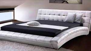 amazing best ikea king bed for elegance comfort and practicality