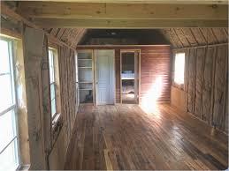 derksen building floor plans best of deluxe lofted barn 16x40 cabin derksen building floor plans lovely derksen cabin floor plans