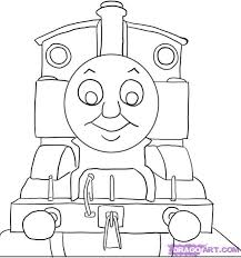 thomas the tank engine coloring pages 73 best quilt thomas train images on pinterest train engine and