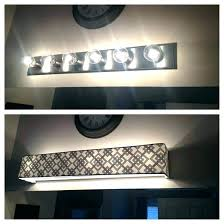 light covers for bathroom lights vanity light bar vanity lighting bathroom led bathroom vanity lights