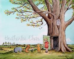 the new adventures of winnie t 697 best winnie the pooh peter plys images on pinterest pooh