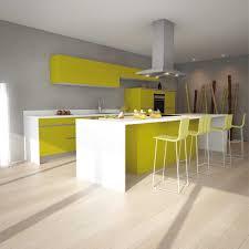 meuble cuisine vert meuble de cuisine vert ides