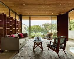 beberapa waktu silam jasa arsitek dalam membangun rumah tinggal