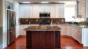 kitchen center island with seating kitchen center island with stove mini mobile rustic size of