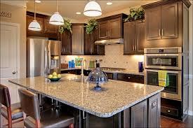 kitchen curved kitchen island small kitchen designs with island
