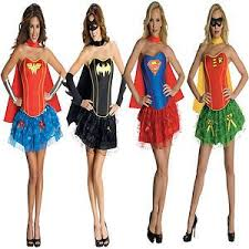 Female Superhero Costume Ideas Halloween 23 Superhero Costumes Images Costumes