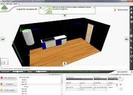 telecharger logiciel cuisine 3d leroy merlin telecharger logiciel cuisine 3d leroy merlin logiciel conception