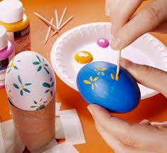 Easter Egg Decorating Contest Ideas cute easter egg decoration ideas on pinterest photos