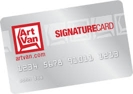Home Decor Credit Cards by Art Van Furniture Affordable Home Furniture Stores U0026 Mattress Stores