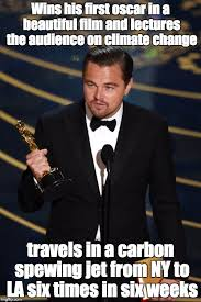 Oscar Memes - leo oscar meme generator imgflip