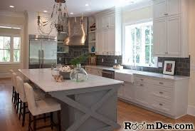 l shaped island in kitchen kitchen with l shaped island photogiraffe me