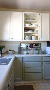 No Door Kitchen Cabinets Images Of Kitchens With No Cabinets Kitchen Remodeled With Ikea