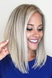 lob hairstyle pictures the 25 best long bob hairstyles ideas on pinterest long bob