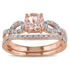 engagement and wedding rings wedding rings for less overstock
