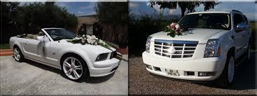 voiture location mariage american location de voiture pour mariage 83 var