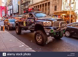 zombie monster jam truck monster truck zombie u2013 atamu