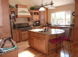 exotic wood kitchen cabinets kitchen charm kitchen center island cooktop impressive kitchen