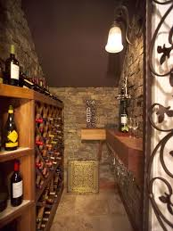 Cellar Ideas Top 25 Best Wine Cellar Basement Ideas On Pinterest Home Wine