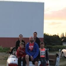 home depot sydney ns hours black friday cape breton drive in theatre home facebook