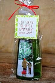 7 festive christmas teacher gifts for 5 and under teacher gift