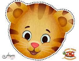 best 25 tiger parenting ideas on pinterest tiger scouts daniel