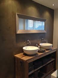 614 best bathrooms 101 images on pinterest bathroom ideas