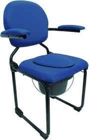 montauban siège percé chaise montauban chaise