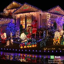 putting up christmas lights business tdhappyholidays tip put your lights on a timer this holiday season