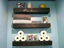 Towel Storage Small Bathroom Bath Towel Shelves Storage For Bathroom Ideas For Bathroom Bath