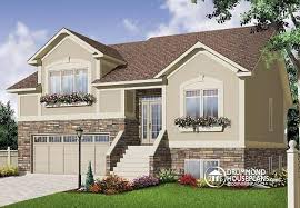 house plan w3466 detail from drummondhouseplans com