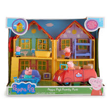 superman peppa pig and other toys peppa pig kohl u0027s