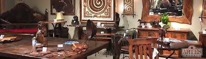 home decor imports inc welcome artes imports luxury furniture home decor