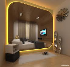 home interior design company a tip for interior design is including various textures or