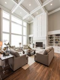 Contemporary Living Rooms Image Gallery Living Room Designers - Living room designers