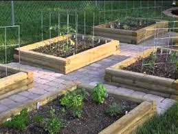 backyard vegetable garden designs backyard vegetable garden design