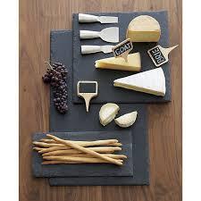 chalkboard cheese plate 25 best slate cheese board ideas on slate plates