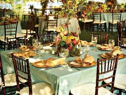 table and chair rentals chicago party rentals chicago tent rental chicagoland event rental store