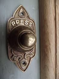 Vintage Interior Door Hardware Best 25 Antique Brass Door Knobs Ideas On Pinterest Antique