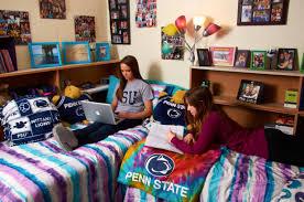 Penn State Its Help Desk Pollock Housing Area Penn State University Park Housing