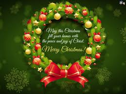 21 best merry greetings messages quotes sms wishes