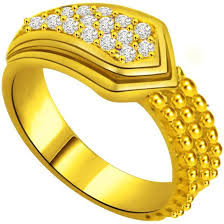 model model cincin 23 best artikel toko cincin emas images on jewelry