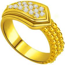 model model cincin 23 best artikel toko cincin emas images on jewelry