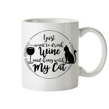compare prices on cat tea cup online shopping buy low price cat