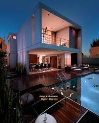 model my house sketchup house best design