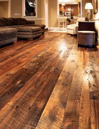 reclaimed wood flooring barn wood by chestnut floors