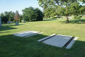 what type of foundation is used for a mausoleum greatmausoleums com