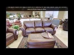 Leather Sofas San Antonio Choice Leather Furniture San Antonio 210 824 8500 Best Leather