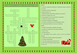English Christmas Gifts - christmas vocabulary part two games and worksheets learn
